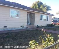 517 W Laurel Dr, Central Coast College, CA