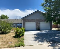 622 Carriage Dr, Milliken, CO