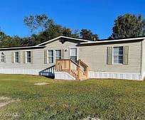 107 Piney View St, Piney Green, NC