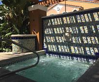 180 Yacht Club Way, Hypoluxo, FL