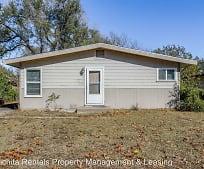 2730 S Southeast Dr, Planeview, Wichita, KS