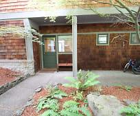 9701 SW Harbor Dr, Mcmurray Middle School, Vashon, WA