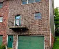 892 Tremont St, West Virginia University, WV