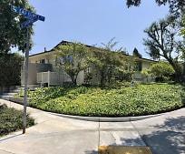 5523 Eau Claire Dr, Palosverdes Intermediate School, Palos Verdes Peninsula, CA