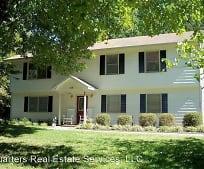 105 Eaglewood Dr, Lewisville, NC