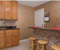 Kitchen, 8636 W Grand Ave.