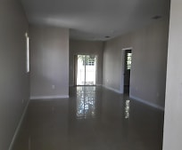 Living Room, 373 NE 26th Pl