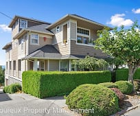 1934 Grand Ave, Bayside, Everett, WA