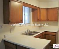 Kitchen, 177 Marshall St