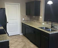 Kitchen, 5120 Briarwood
