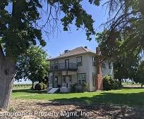 10088 E Lincoln Ave, Del Rey, CA
