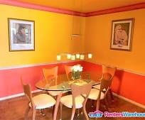 Dining Room, 2707 Summerview Way