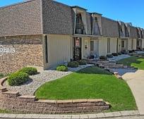 4455 Owen Center Rd, Thurgood Marshall Elementary School, Rockford, IL