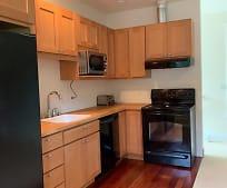Kitchen, 6609 168th Ave SE