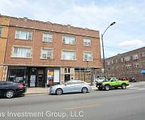 6355 S Kedzie Ave, Marquette Park, Chicago, IL