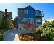 825 NE 66th St, Roosevelt, Seattle, WA