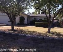 605 Trinity Ct, Dixon, CA