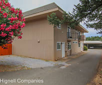 3747 Churn Creek Rd, Lassen View Elementary School, Redding, CA