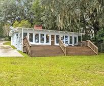 973 Drake Acres Rd, Quincy, FL
