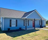 445 7th Ave, Pleasant Grove, AL