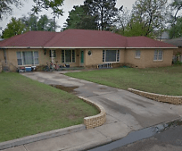 2104 3rd Ave, Canyon, TX
