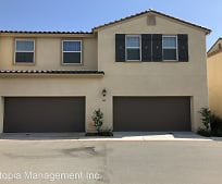 5417 San Roberto, Otay Mesa, San Diego, CA