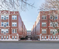 5126 S Kimbark Ave, 55Th - 56Th - 57Th St. - METRA, Chicago, IL