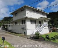 Building, 3130 Magnolia Pl