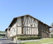 951 Warwick Ave, Acacia Elementary School, Thousand Oaks, CA