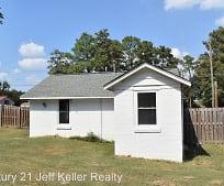 2130 Howard Rd, Southside, Augusta, GA