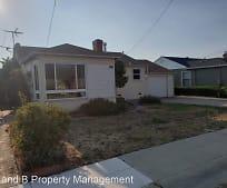 15227 Galt St, Washington Manor, San Leandro, CA