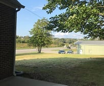 3640 US-411, Carpenters Elementary School, Maryville, TN