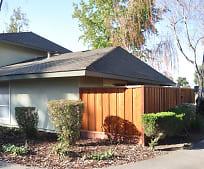 5582 Magnolia Terrace, Fremont, CA