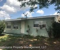 522 Washington Ave, Lake Wales, FL