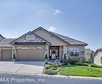 1525 Symphony Heights, 80132, CO