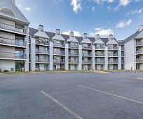1243 Cedars Ct, Westfield, Charlottesville, VA