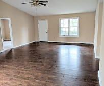 Living Room, 2148 Keno Dr