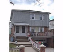 146-28 27th Ave, JHS 185 Edward Bleeker, Queens, NY