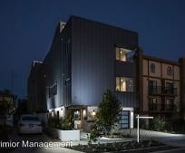 Building, 2478 Penmar Ave