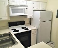 Kitchen, 5300 E Cherry Creek S Dr
