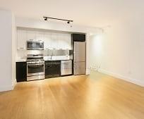 Living Room, 79 Beaver St