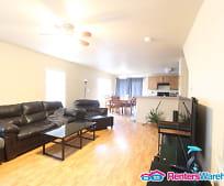 Living Room, 9464 E 108th Pl