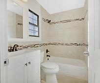 Bathroom, 98 Beachway Ave