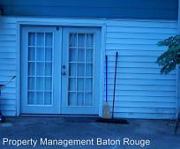 824 N 8th St, Spanish Town, Baton Rouge, LA