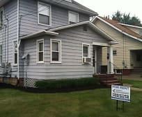 202 E Kline St, Girard, OH