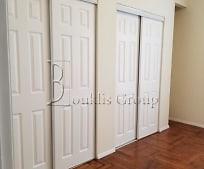 Bathroom, 25-76 43rd St