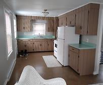 Kitchen, 1106 Elfin Ave