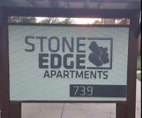 739 N Sheridan St, West 9th Street North, Wichita, KS