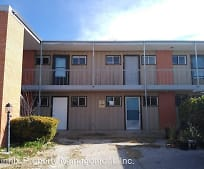 226 N Magdalen St, San Jacinto Elementary School, San Angelo, TX