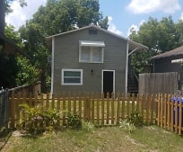 933 S Missouri Ave, Dixieland, Lakeland, FL
